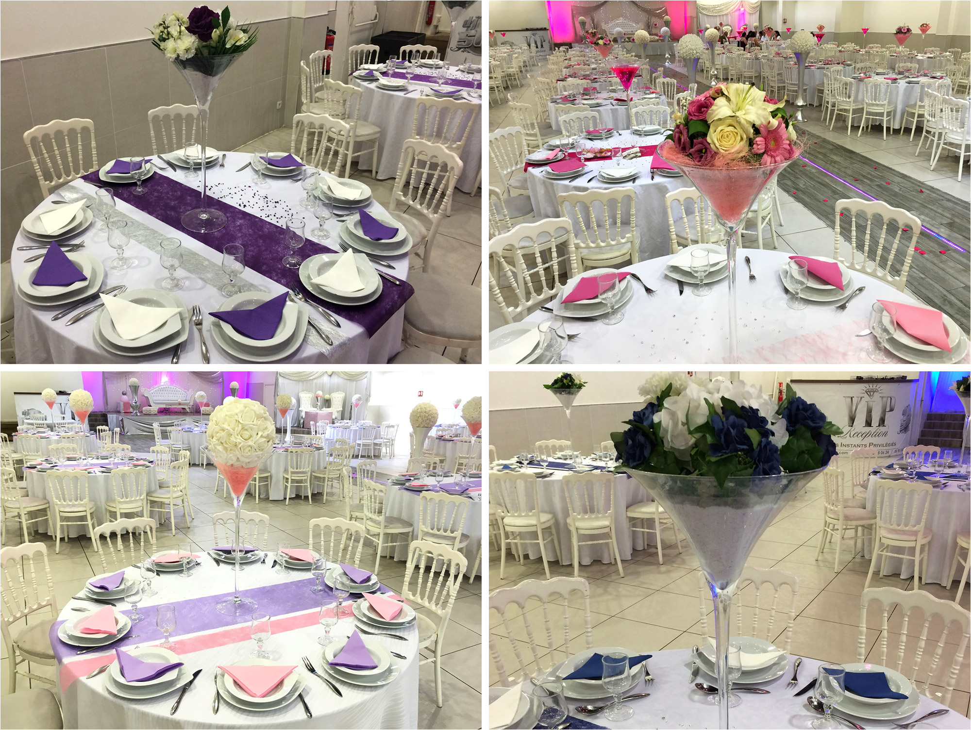 Stunning selon votre budget nous serons l votre coute et nous vous aiderons dans le choix de - Salon du mariage oriental 2015 paris ...